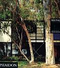 Eames House Eames Charles & Ray