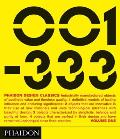 Phaidon Design Classics 3 Volumes