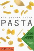 Silver Spoon Book of Pasta