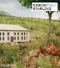 Simon Starling