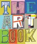 Art Book New Edition
