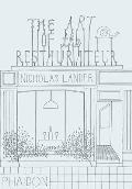 Art of the Restaurateur