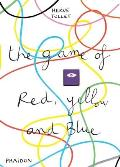Game of Red Yellow & Blue