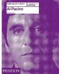Al Pacino: Anatomy of an Actor (Anatomy of an Actor)