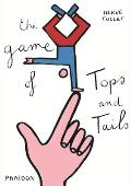 The Game of Tops and Tails