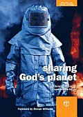 Sharing God's Planet