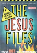 Jesus Files