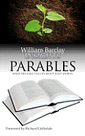 Insights||||Parables