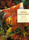 Ehrman Needlepoint Book