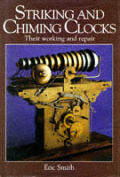 Striking & Chiming Clocks