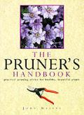 Pruners Handbook