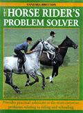 Horse Riders Problem Solver Provides