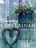 Country containers