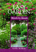 Easy Garden Month by Month