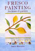 Fresco Painting for Home & Garden