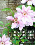 Ramblers Scramblers & Twiners