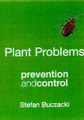 Plant Problems: Prevention and Control
