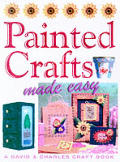 Painted Crafts Made Easy