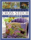 Jill Gordons Cross Stitch Pictures