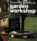 Garden Workshop
