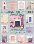 Creating Dolls House Period Style How