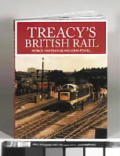 Treacys British Rail