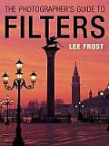 Photographers Guide To Filters