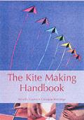 Kite Making Handbook