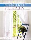 Curtains (Sewing Bible)
