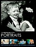 Digital Slr Expert Portrait Photography