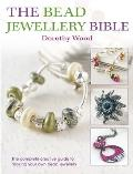Bead Jewelry Bible