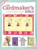 Cardmakers Bible