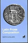 Latin Prose Composition