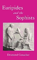 Euripides and the Sophists