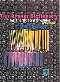 Dream Dictionary For The Modern Dreamer