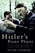 Hitlers Piano Player Uk Ed