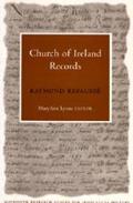Church of Ireland Records