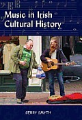 Music In Irish Cultural History