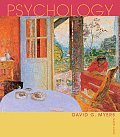 Psychology, Seventh Edition (High School)