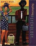 Exploring Psychology 6th Edition