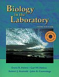Biology in the Laboratory With Biobytes 3.1