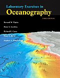 Laboratory Exercises in Oceanography 3rd Edition