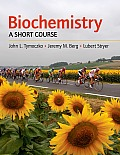 Biochemistry: Short Course (10 - Old Edition)