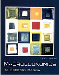 Macroeconomics (6TH 07 - Old Edition)