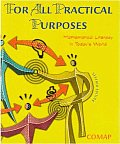 For All Practical Purposes : Mathematical Literacy in Today's World (7TH 06 - Old Edition)