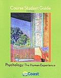 Psychology Coast Telecouse Student Guide