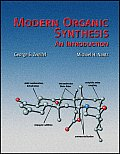 Modern Organic Synthesis An Intro