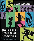 Basic Practice Of Statistics 4th Edition
