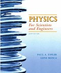 Physics for Scientists & Engineers Study Guide Volume 1