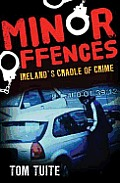 Minor Offences